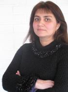 María Elena Muñoz