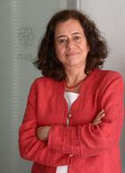 María Elisa Velázquez