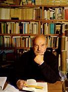 Mario Sartor
