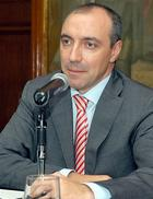 Miguel Carbonell