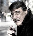 Miguel Morey