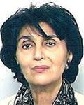 Mireille Hadas Lebel