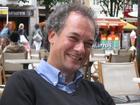 Peter Szendy