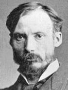 Pierre-Auguste Renoir