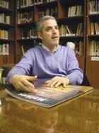 Ricardo Iacub