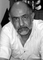 Ricardo Miguel Aguilar Carrillo