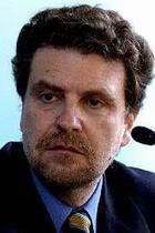 Ricardo Usón García