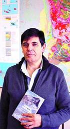 Alejandro Robador Moreno