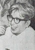 Ryōtarō Shiba