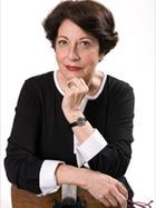 Shoshana Felman