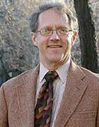 Stephen M. Stigler