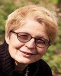 Ursula Baatz
