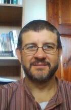 Juan Carlos Valverde Campos