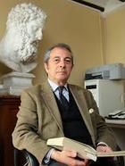 Vicente Lleó Cañal