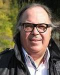 Yves Charles Zarka